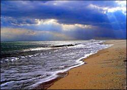 лечение простатита в Крыму