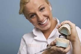 выбрать ортодонта